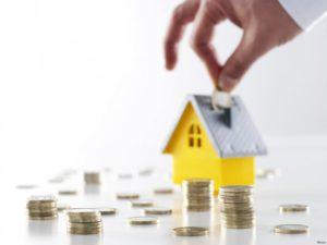Возврат процентов по ипотеке москва