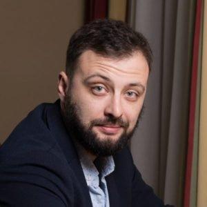 """Юридическая компания """"Грачев и партнеры"""""""