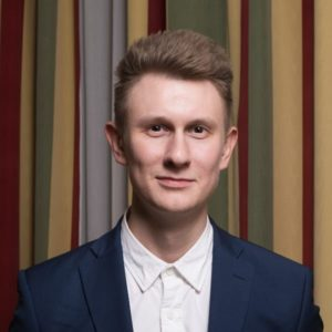 """Юридические услуги """"Грачёв и партнеры"""""""